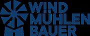 Logo Windmuehlenbauer