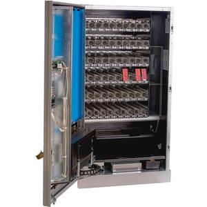 Werkzeugausgabeautomat