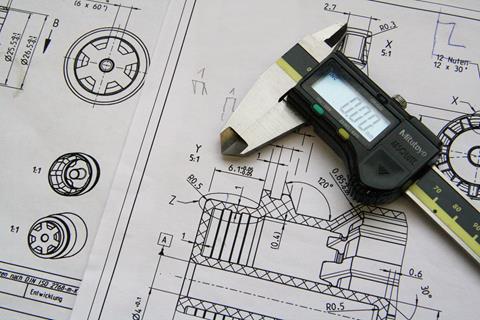 Messtechnik Kalibrierung